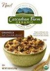 cascadian-farms-dark-chocolate-almond-granola-10x1325-oz