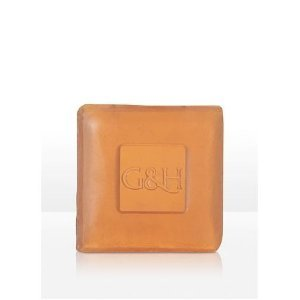 - BODY SERIES Glycerine & Honey Complexion Bar 3 Bars