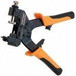 - Paladin PA1559 Compression Tool