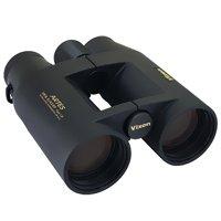 ビクセン 双眼鏡 アルテス ビクセン HR 8.5倍 8.5×45WP 8.5倍 B00602A2PK 45mm14531-7 B00602A2PK, 増毛町:46d95f22 --- itxassou.fr