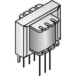 XICON 42TU013-RC Transformers Audio & Signal XFMR EI-24 1KCT-PCT