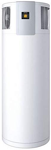 Stiebel Eltron 233059 Model Accelera 300 E Heat Pump Water H