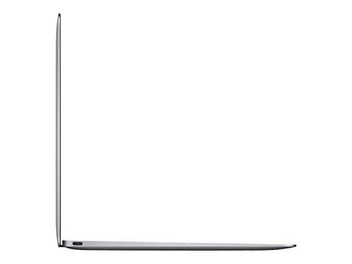 Apple-MacBook-12-Inch-Laptop