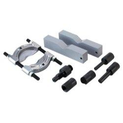 Floor Press Accessories Kit ()