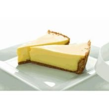 Mikes Pies Extreme Key Lime Pie - 12 Cut, 4 Pound -- 2 per case. by Mikes Pies (Image #1)