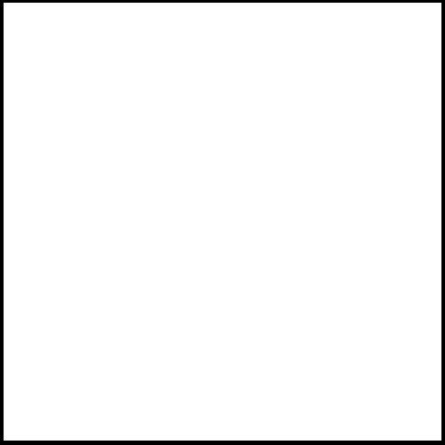 (ナンニング9)Naning9フレンチスリーブブラウスリネンチルデン半袖tシャツ無地vネックtシャツトップス半袖レディースカットソー半袖レディースホワイト+ブラック