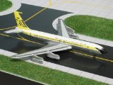 gemini-jets-malaysia-singapore-msa-b707-320-1400-scale