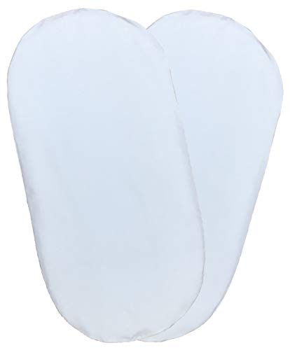 Top Bassinet Sheets