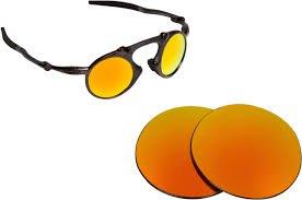 Amazon.com: Nuevas opciones de Búsqueda Optics polarizado ...