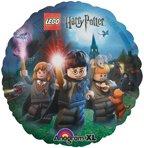 "18"" Harry Potter Lego"