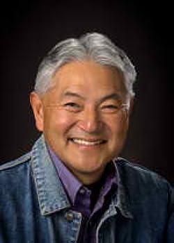 David Mas Masumoto