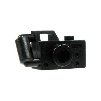 Amazon Lego 3mp Digital Camera Toys Games