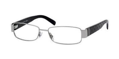 gucci-gg2902-eyeglasses-085k-ruthenium-black-51mm