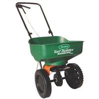 The Scotts Co.: Mini Lawn Spreader 76121 -2Pk by Scotts