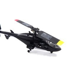 ESKY F150X 2.4G 4CH MINI 6 Axis Gyro Flybarless RC Helico...