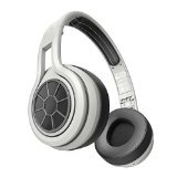 SMS Street by 50 Star Wars 2nd Edition Headphones (Tie Fighter)