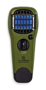 ThermaCELL Olive Appliance