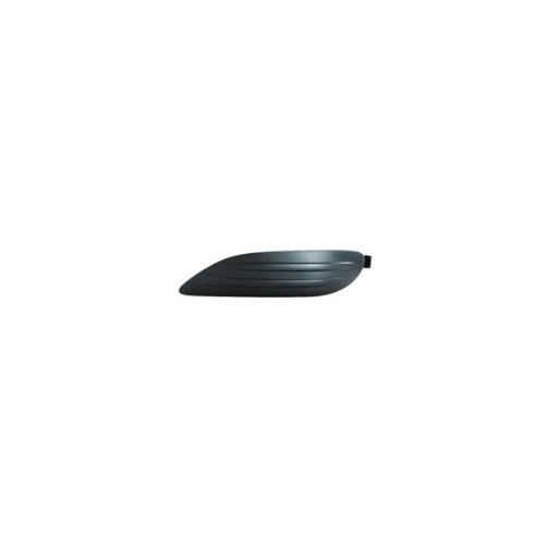 Toyota Corolla 05 08 Cover Fog Driver product image