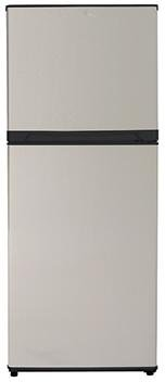 10 cubic feet freezer - 7