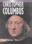 Christopher Columbus, Peggy Pancella, 1403437009