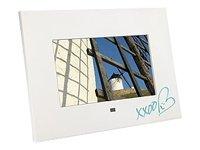 (Kodak Faceplate for Kodak 8-Inch Digital Picture Frames)