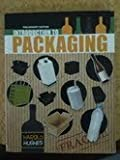 Introduction to Packaging, Hughes, Harold, 075756559X