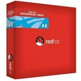 HP 398384-B21 Red Hat Enterprise Linux WS - ( v. 4 ) - box pack - 8 systems - for ProLiant BL20p G3