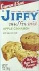 jiffy-muffin-mix-apple-cinnamon-7-oz