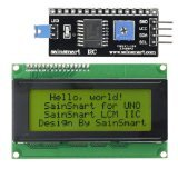 sainsmart-iic-i2c-twi-serial-2004-20x4-lcd-module-shield-for-arduino-uno-mega-r3
