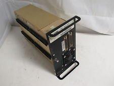 Qualstar 500903 30 7   Lto1 Qualstar Library Drives