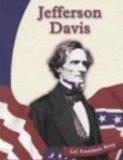 Jefferson Davis (The Civil War Biographies) by Brand: Bridgestone Books (Image #1)