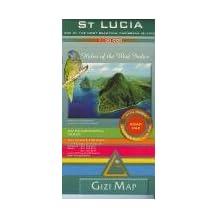 Sainte-Lucie - St. Lucia