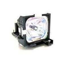 交換用for INFOCUS lp400ランプ&ハウジング交換用電球   B01M08DOIA