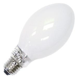 Westinghouse 37409 - HF80XR Mercury Vapor Light Bulb