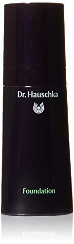 Dr. Hauschka Foundation, No.04 Hazelnut, 1 Ounce