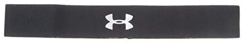 under armour cycling women - 9