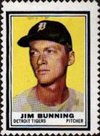 1962-topps-stamps-baseball-card-27-jim-bunning-of-the-detroit-tigers-exmt-condition