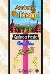 andean quinoa pasta - 8