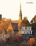 Your College Journey : A Guide to Surviving and Thriving at Berry College, Berry College Staff, 0757554067