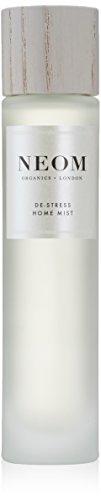 Home Mist De-Stress 3.4 oz by NEOM by Neom