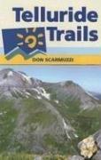 Telluride Trails