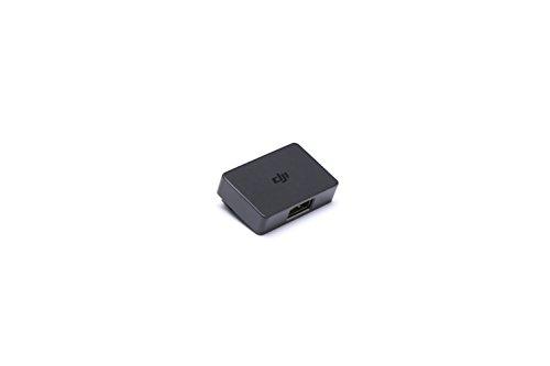 Power Bank Adapter - 8
