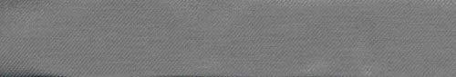 Fabric deperlant Collar 90, beige, 250 Coreme
