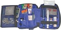Medicool DIA-PAK Deluxe Diabetic Supply Organizer 1 Each