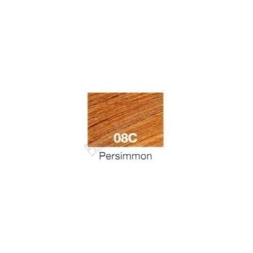 8dba893b123 lovely Redken Shades EQ Cream Hair Color - 08C Persimmon - byraninc.com