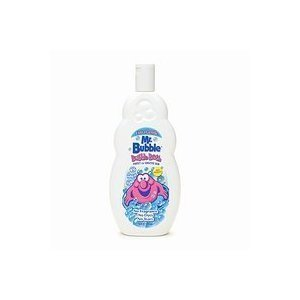 mr-bubble-bubble-bath-liquid-original-16-oz-3-pack