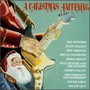 Christmas Happening by Hooters, Bruce Cockburn, Judy Collins, Eddie Money, Roy Orbison, Shawn Colvin, W (1995-06-28) (Bruce Christmas Cockburn)