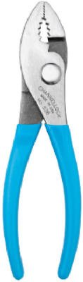 Channellock Inc. Slip Joint Plier