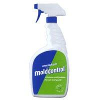 Concrobium 025-001CAL 1 Gallon Mold Control