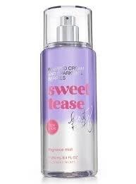 Victoria Secret Beauty Rush Gift Set